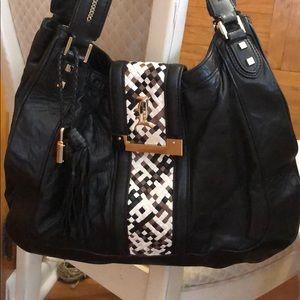 L.A.M.B. Asti Hobo Bag